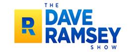 DaveRamsey