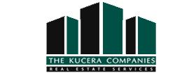 Kucera Companies